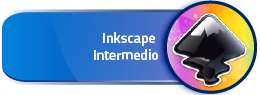 Inscape_Intermedio