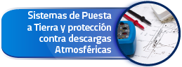 Puesta_Tierra