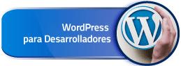 boton_wordPress_desarroladores