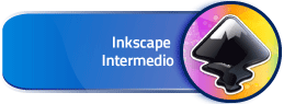 Inscape_Intermedio