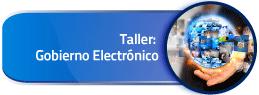 gobierno_electronico